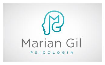 Marian Gil Psicologa en Zaragoza