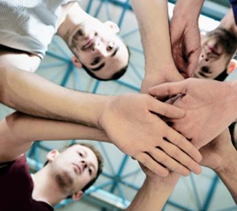 Psicologia del deporte en Zaragoza