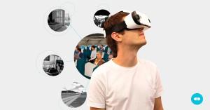 realidad-virtual-ansiedad