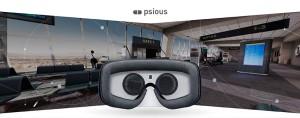 realidad-virtual-fobias1