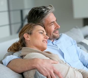 terapia-pareja-mariangil-psicologia