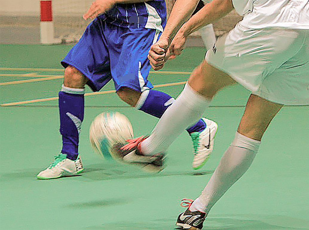 futbol -sala-psicología-zaragoza